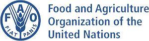 FAO logo - left-P279-outline text-three line-en