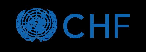 CHF-logo