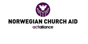 norwegian_church_aid