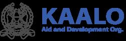 Kaalo Aid